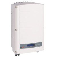 SolarEdge PhasenInverter